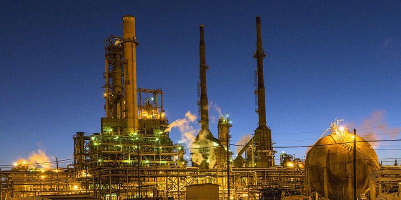 industrial-720706-960-720B324EAC1-8186-57AA-A065-D964A22E5FA4.jpg
