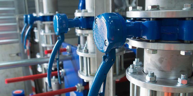 valves-495377-960-720F6054B9A-3CC0-BD91-995B-E13A8567C42A.jpg