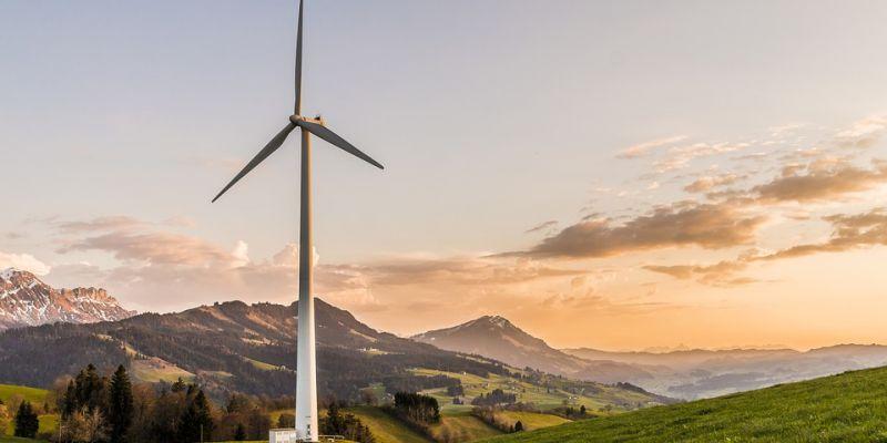 wind-turbine-2218457-960-7201235202B-B837-B8F7-6712-E3D070364375.jpg